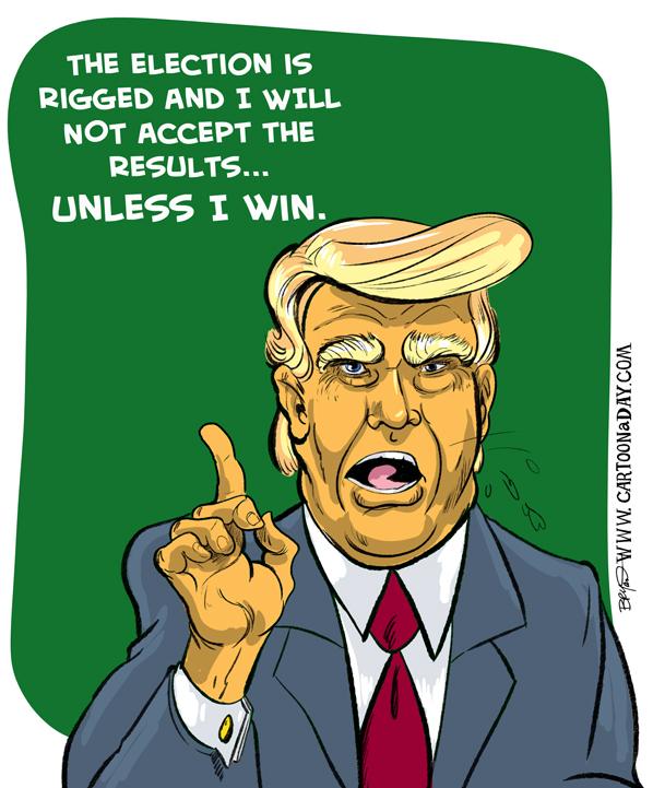 funny-trump-political-cartoon-598