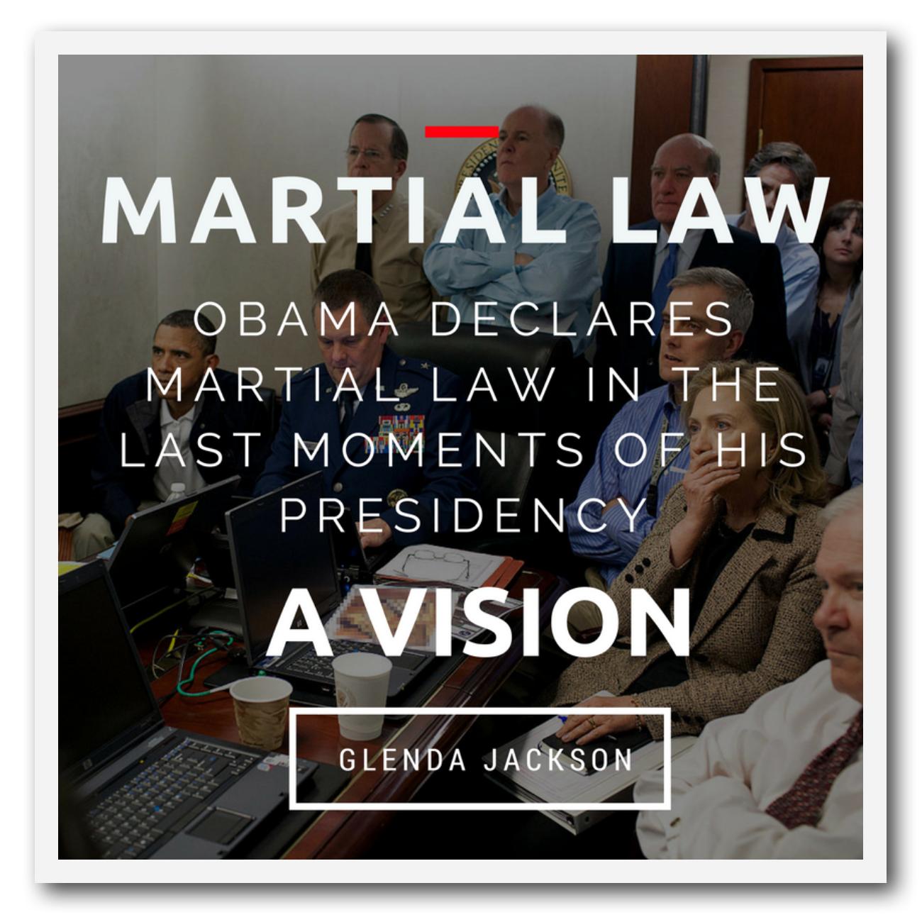 glenda-jackson-vision-of-obama-declaring-martial-law